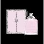 Perfume It Femme Sexitive 50ml