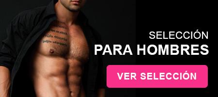 sex shop para hombres